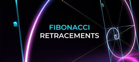 How to Trade Using a Fibonacci Retracement Strategy on Binarium for Beginners?