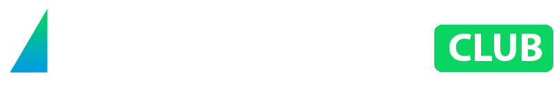 Binarium Club