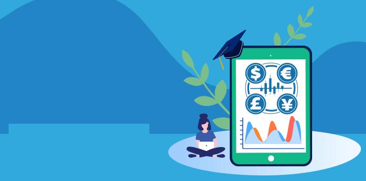 6 Reasons Why People Start Binarium Trading Options